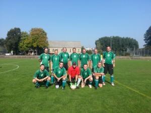 Fussball, Berlin, Treptow, Baumschulenweg, Köpenick, Kinder, Jugend, Männer, Kreisliga, Training, Verein, Fußballverein