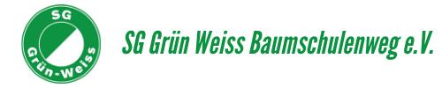 SG Grün Weiss Baumschulenweg e.V.
